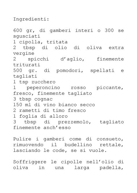 Gamberi alla provenzale Claudia Roden_Pagina_1