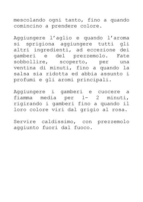 Gamberi alla provenzale Claudia Roden_Pagina_2