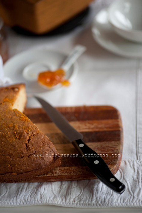 marmalade-pie-scozzese